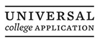 Universal College Application