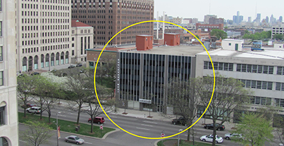 Detroit-Studio-Midtown-Detroit-since-1999.png