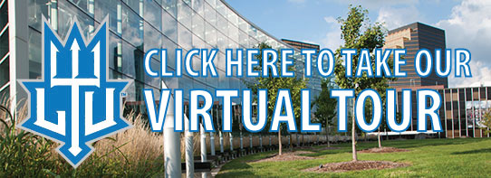 Lawrence Tech Virtual Tour