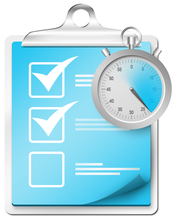 checklist-stopwatch-icon-psd.png