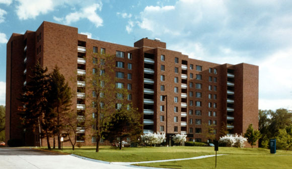 Campus-Housing-South.jpg