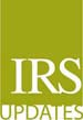 Nonprofit IRS