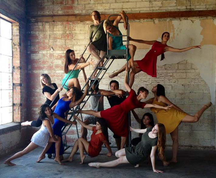 dance.troupe.web.jpg