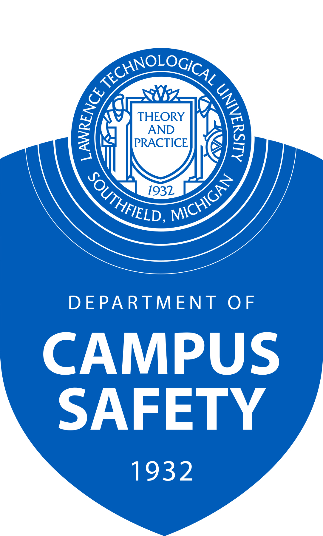 campus-safety-seal-final.jpg