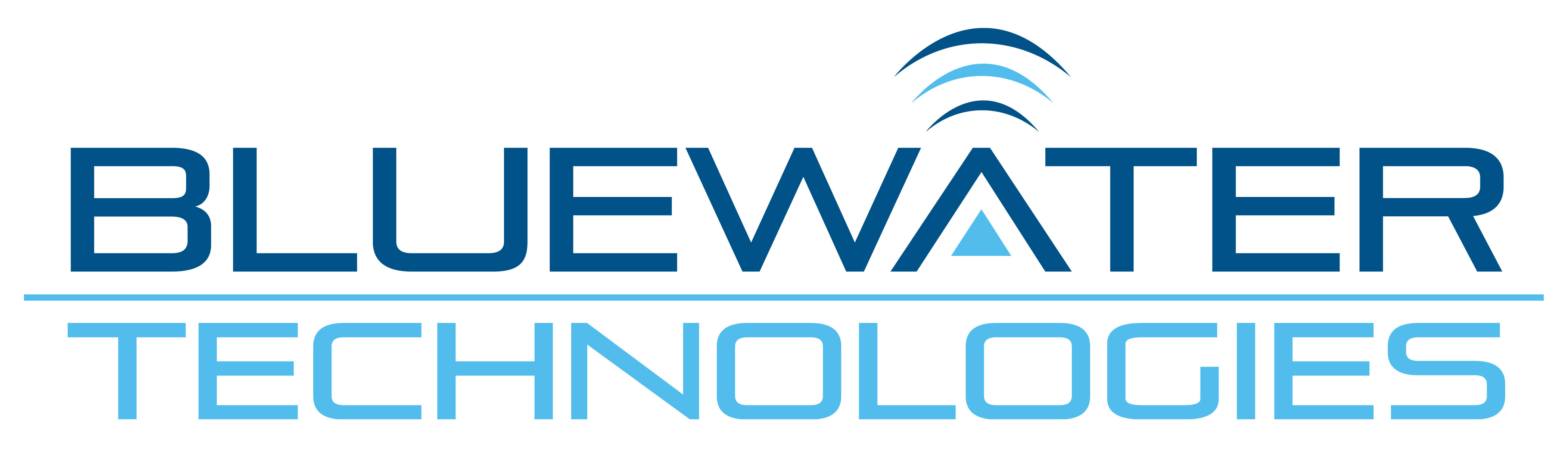 Bluewater Technologies