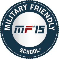 militaryfriendly15web.png