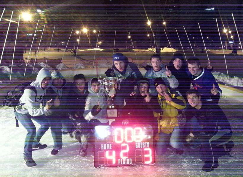 broomball.photo.web.jpg