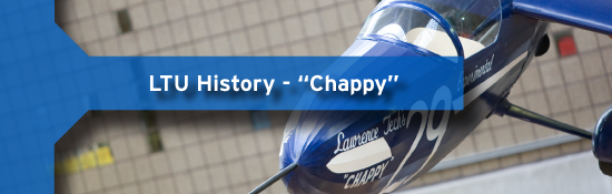 chappy-header.png