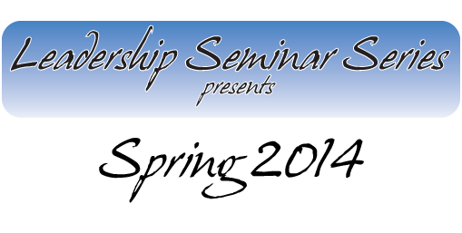 Seminar-series-fall-2013.png