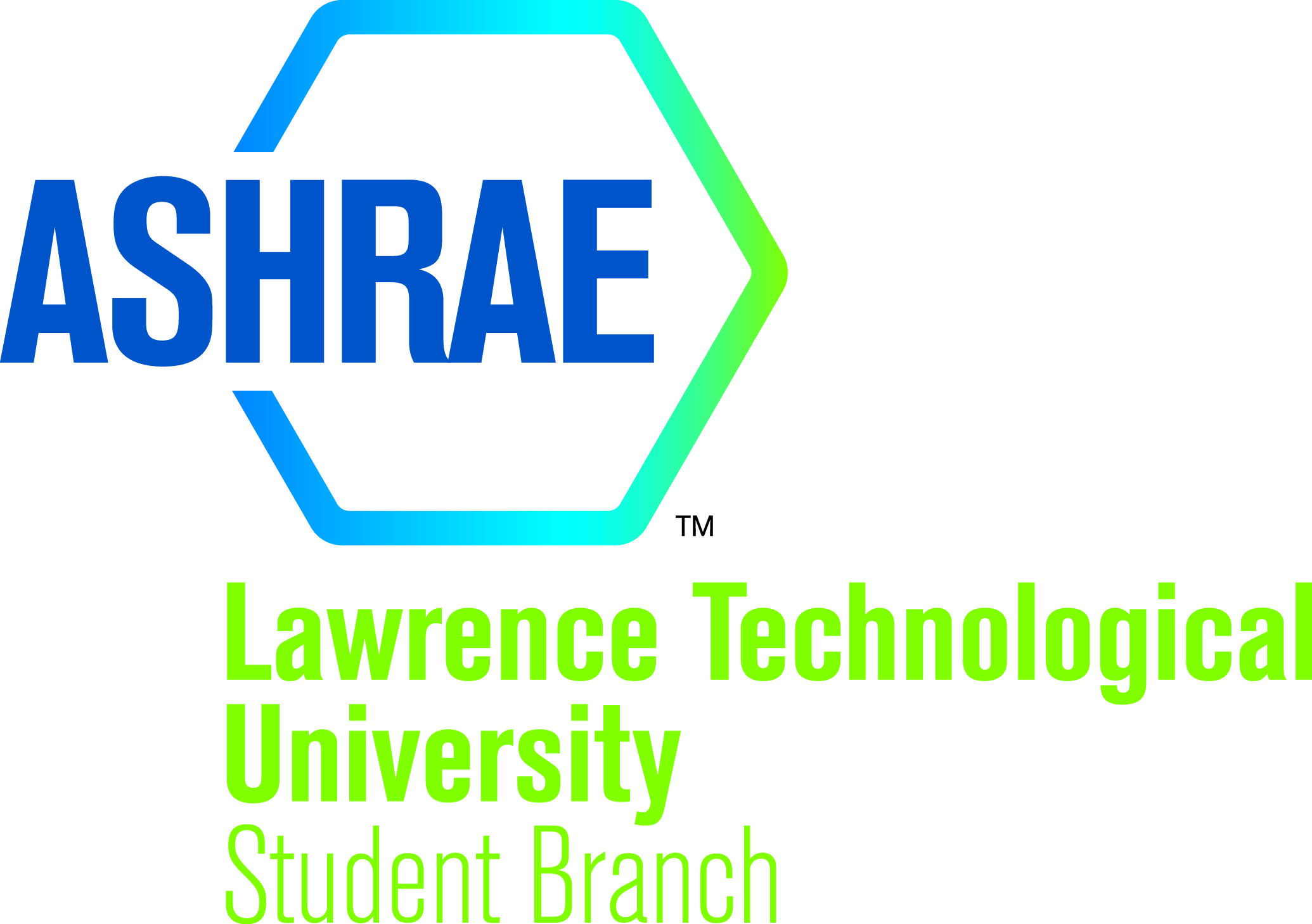 ASHRAE-Lawrence-Tech-U-Logo-Vertical.jpg