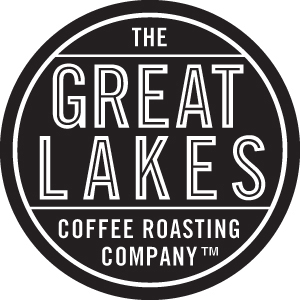 great-lakes-coffee-logo.jpg